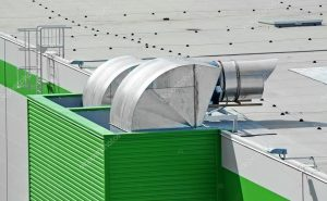 photo-industrial-ventilation-system